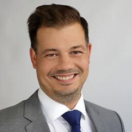 Johannes Gorzawski