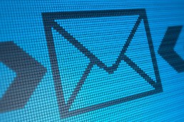 DMS – digitaler Posteingang
