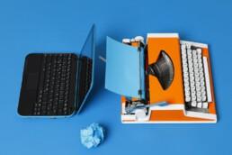 Elektronische Archivierung – Vorteile