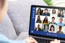 Home Office – Digitales Dokumentenmanagement