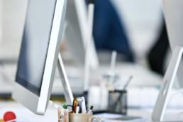 papierloses Büro – DMS Consulting
