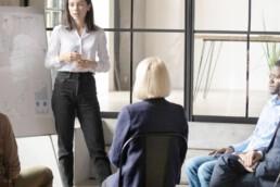DMS Consulting 7 Gründe