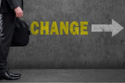 Digitale Transformation – Change Management