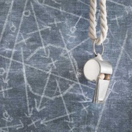 ERP Definition