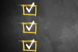 Post Merger Integration Risiken
