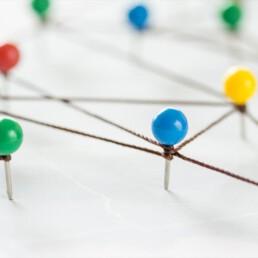 Integration Post Merger Prozessen